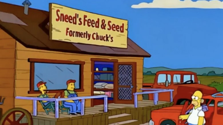 sneed's feed and seed